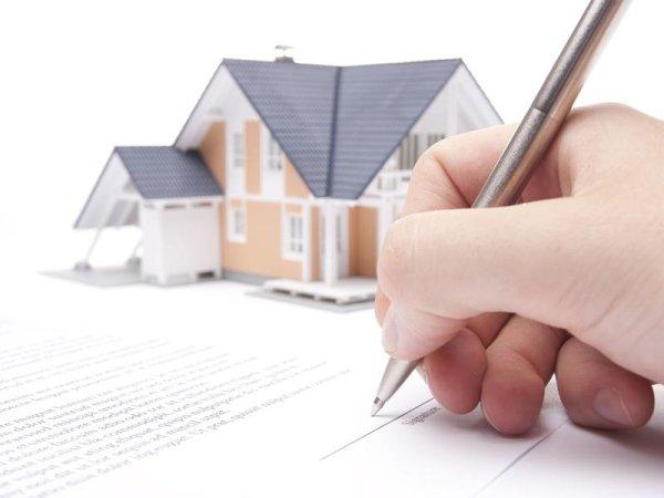 consulenze immobiliari