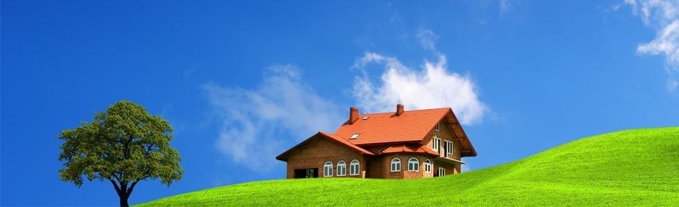 Porta Immobiliare – Vimercate – Monza Brianza