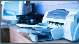fotocopie laser