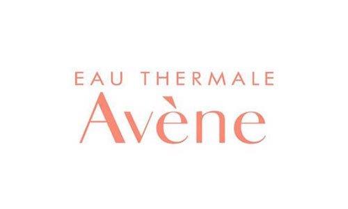 Avène - Logo