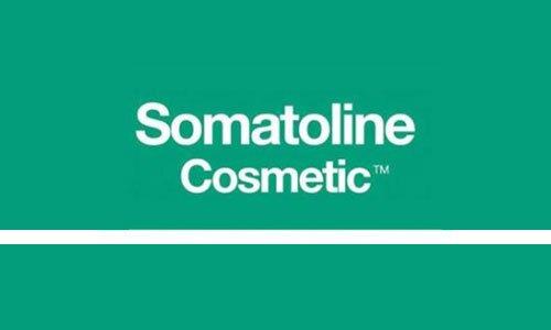 Somatoline cosmetic - Logo