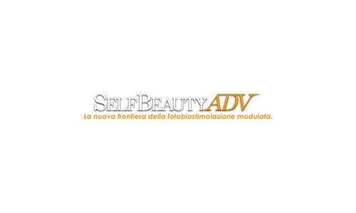 selfbeauty logo