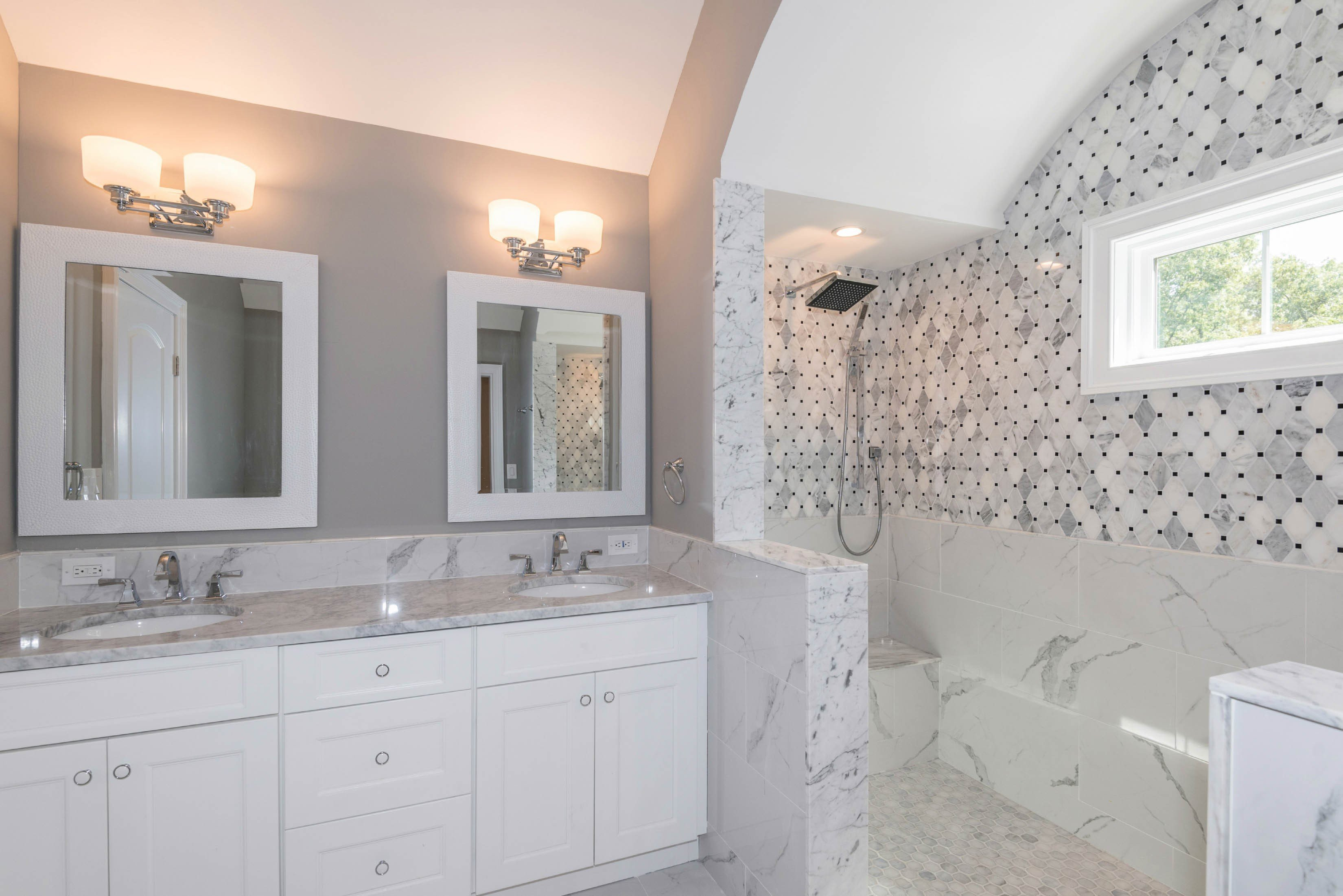 Bath Remodeling | Smithtown, Stony Brook & East Northport NY | Preferred Remodeling & Construction