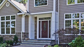 Preferred Remodeling & Construction - Window & Door Remodeling Stony Brook, Smithtown & East Northport NY