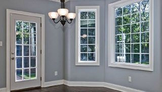 Preferred Remodeling & Construction - Window & Door Remodeling Stony Brook, East Northport & Smithtown NY