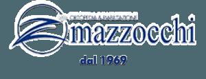 Logo Ortopedia Mazzocchi