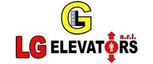 lg elevators