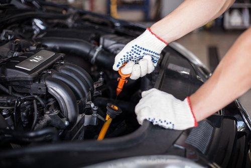 Car repair service offered in Nekoosa, WI