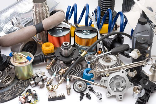 Best used auto parts in Nekoosa, WI
