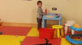 giochi per bambini, parco giochi, tappeti morbidi e colorati