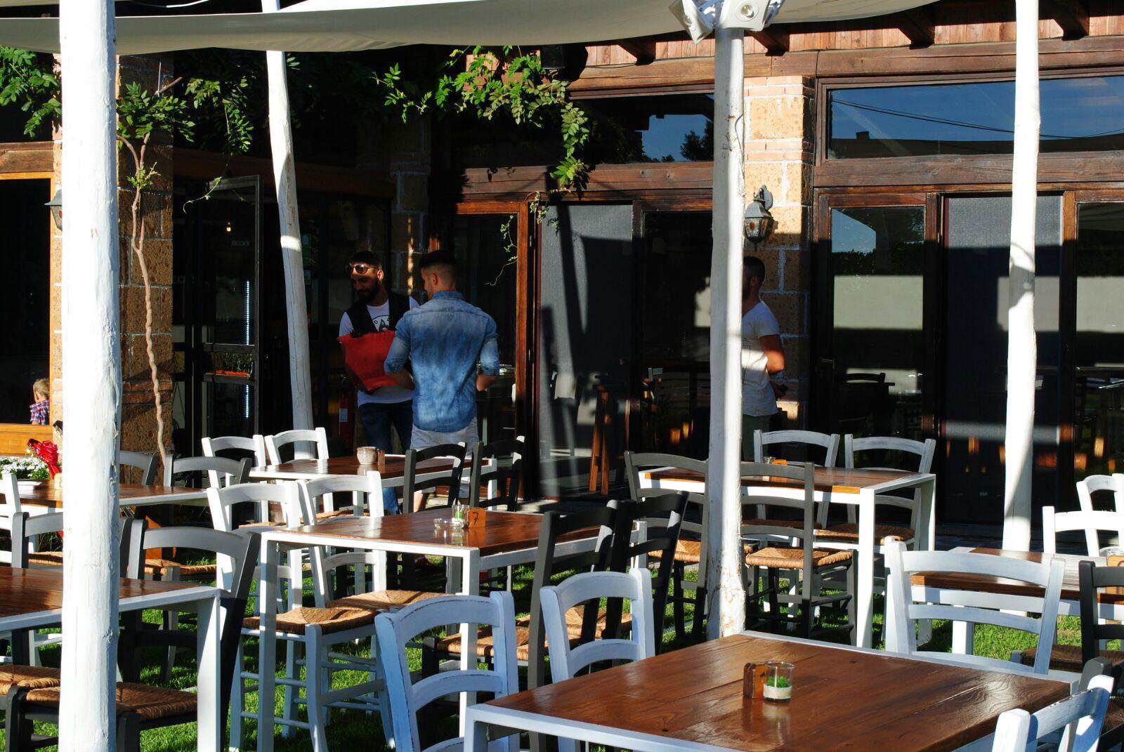 Pub e Birreria a Viterbo