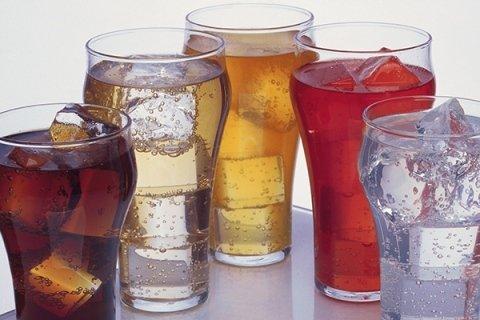 contovendita alcolici