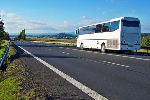 Patente D per Autobus - Scuola Guida Europa