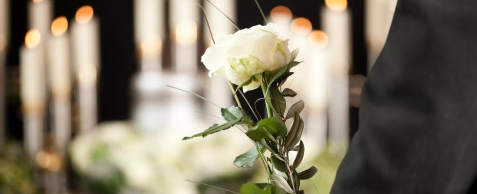 Onoranze Funebri Sant'Ambrogio