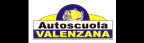 Autoscuola Valenzana