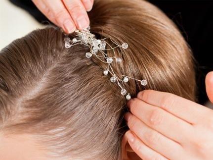 parrucchiere sposa bari