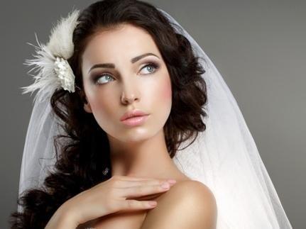 Consulenza abito da sposa Putignano