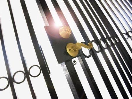 interventi legati ad infissi e serramenti