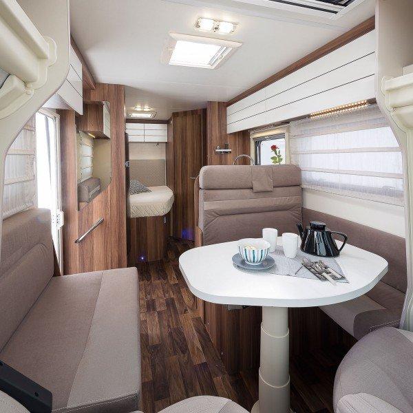 camper-van-rental-uk-europe