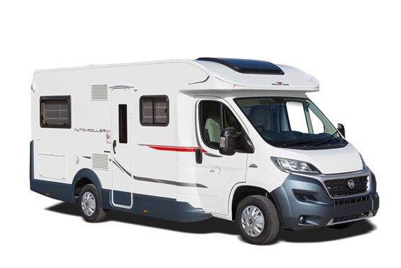 campervan-hire-europe-uk-rental