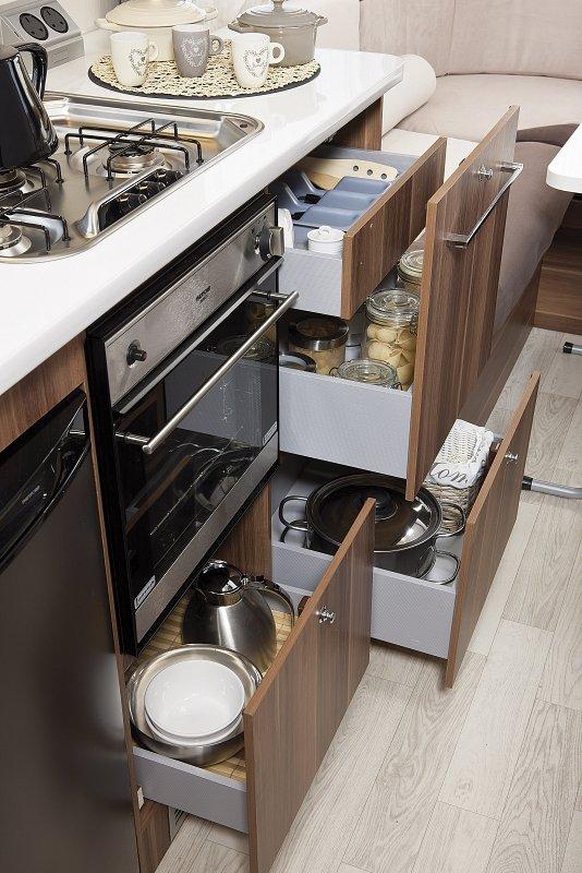 uk-campervan-hire-europe-kitchens-wahsrooms-budget-price