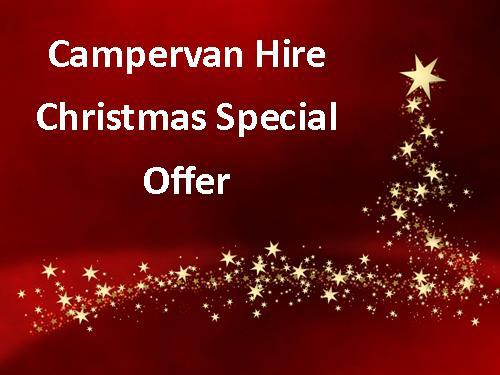campervan-hire-christmas-new-year-holidays-rent-camper-deals-special-offers