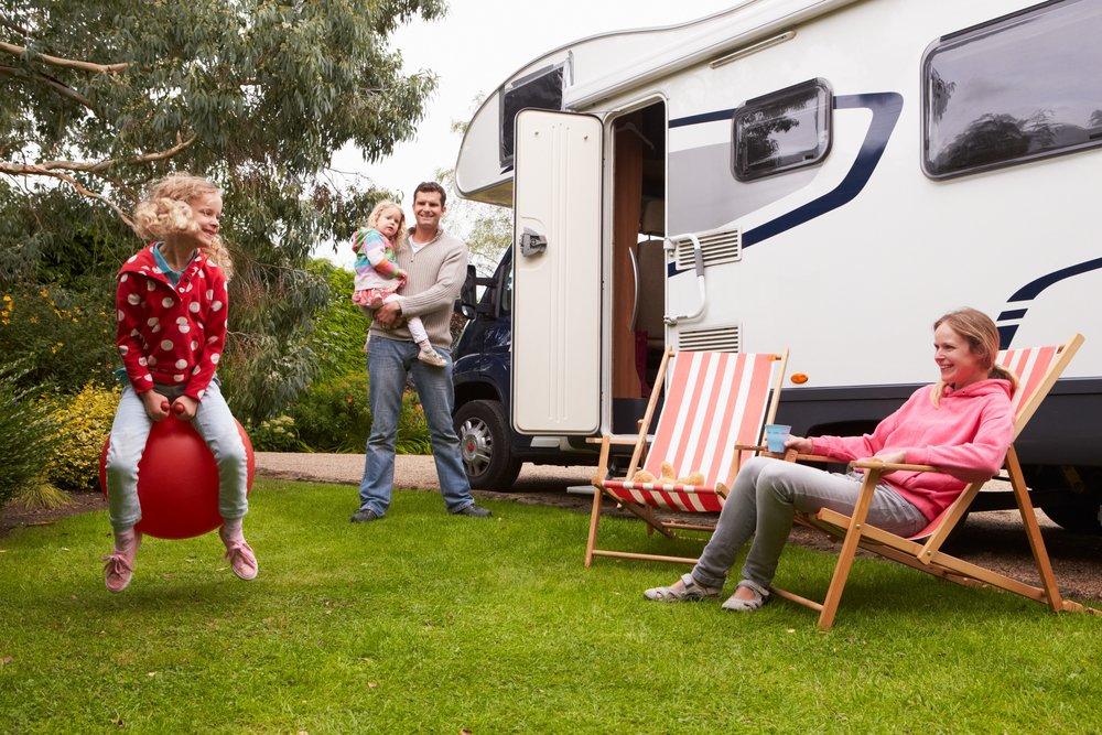 camper-van-family-holidays-europe-uk-cheap