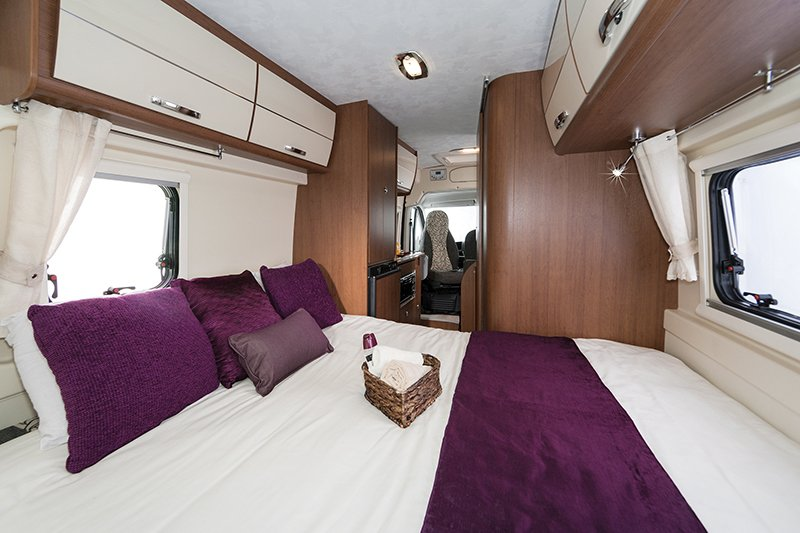 luxury-campervan-hire-holidays-europe-uk-touring