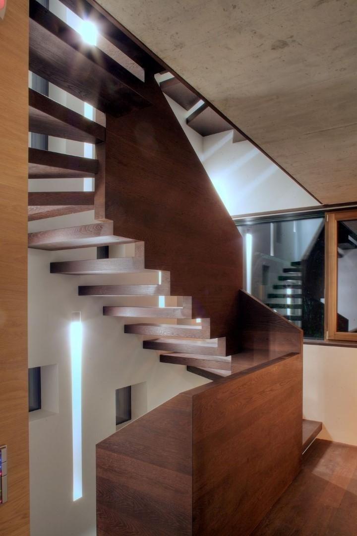 mobili per la casa