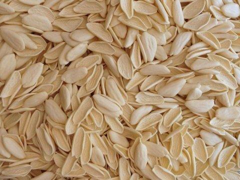 pasta fresca Calvellese