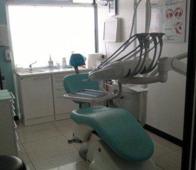 protesi dentali, protesi mobili, terapia canalare dentale
