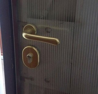 porte blindate messa in sicurezza