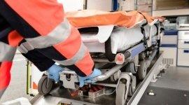 trasporto infermi, trasporto disabili, primo soccorso