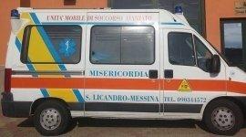 volontari per malati, volontari per servizio ambulanze, volontari per infermi