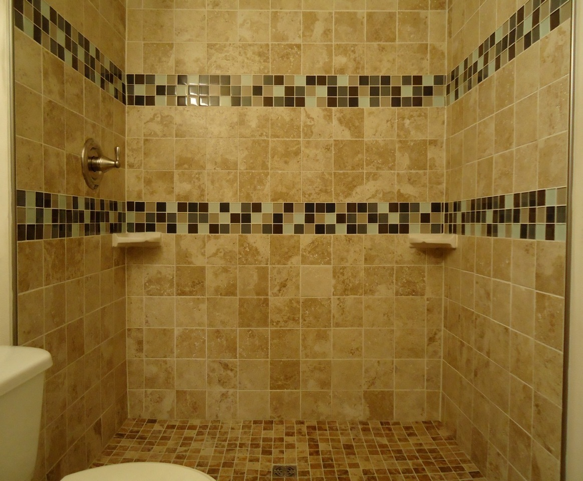 Bathroom remodeling from Wild S'Tile in Anchorage, AK