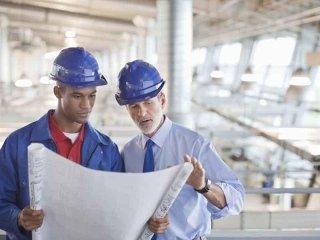 approvazione ingegneria prodotta da terzi