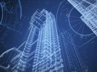 sviluppo di progetti ad alta tecnologia