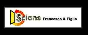 Scians - Francesco e Figlio