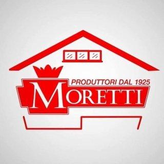 Serramenti Moretti