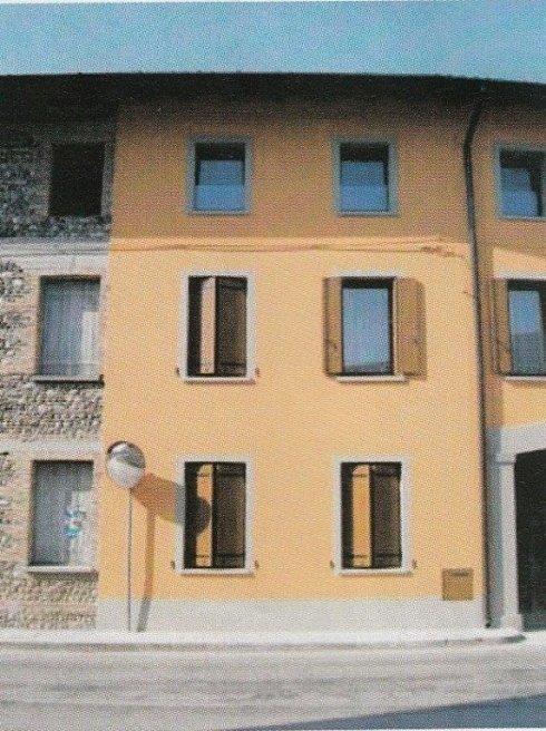Ristrutturazione edile