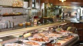 piatti bolognesi, prodotti genuini, gastronomia