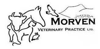Morven Veterinary Practice Ltd company logo