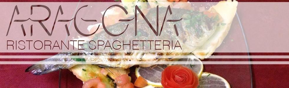 Ristorante Spaghetteria Aragona - Castelsardo - Sardegna