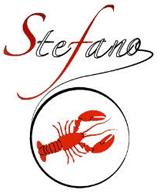 RISTORANTE STEFANO - LOGO