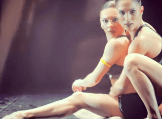 danza classica - accademia