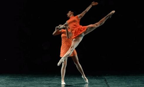 corsi danza classica