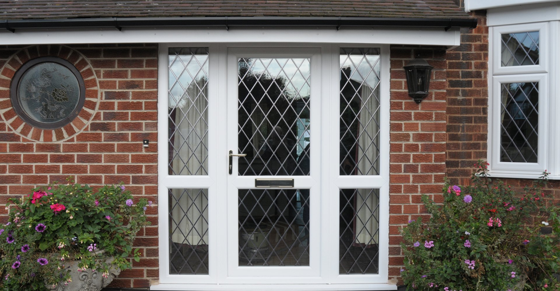 Double Glazing Installers In Southampton Cjr Glass