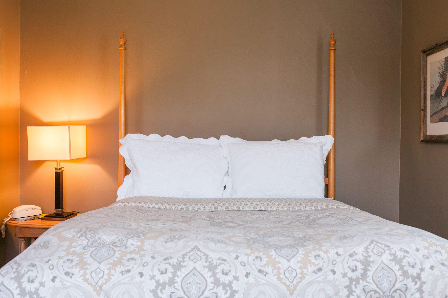 Door County Vacation Rentals Bed And Breakfast Fish