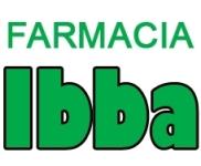 FARMACIA IBBA