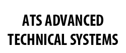 Ats Advanced Technical Systems Srl